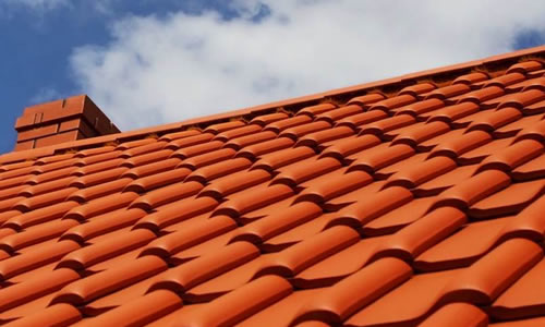 Roof Painting in Berkeley CA Quality Roof Painting in Berkeley CA Cheap Roof Painting in Berkeley CA